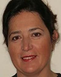 Loula Konidaris