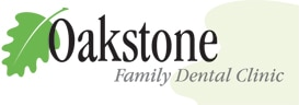 Oakstone Dental