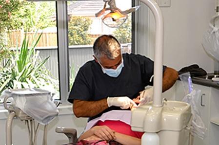 oakstone_dental_dr_john_hatzis_4