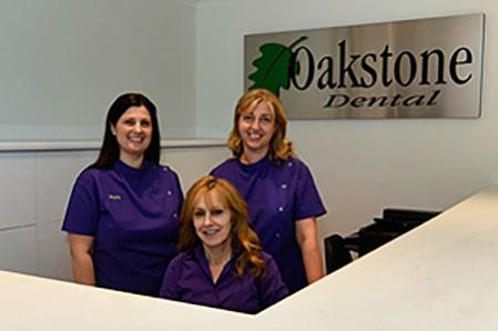 oakstone_dental_staff1a